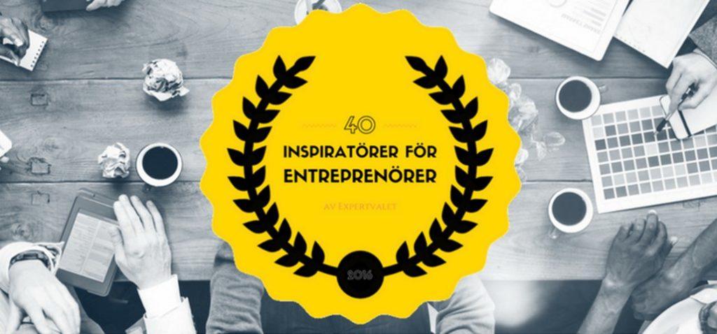40_inspiratoerer_for_entreprenoerer_fullsliderwidth
